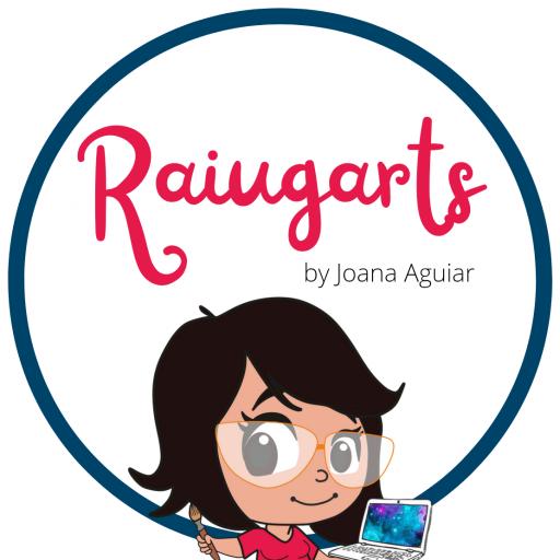 Raiugarts